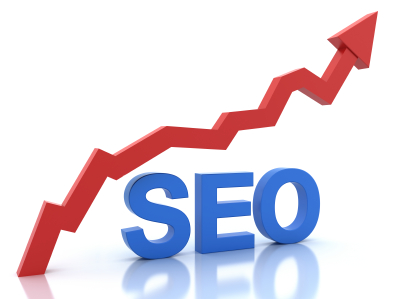Search Engine Optimization matters to your bottom line!